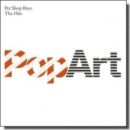 Pop Art [2CD]
