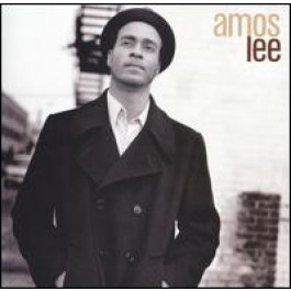 Amos Lee [CD]