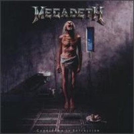 Countdown to Extinction [CD]