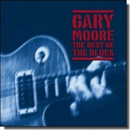 The Best of the Blues [2CD]