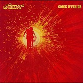 Come With Us [2LP]