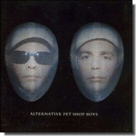 Alternative [2CD]