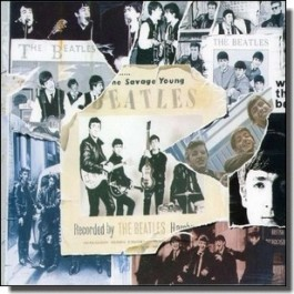 Anthology 1 [2CD]