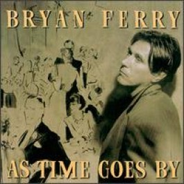 As Time Goes By [CD]