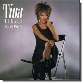 Private Dancer [CD]