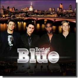 Best of Blue [CD]