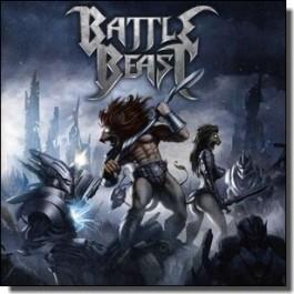 Battle Beast [CD]