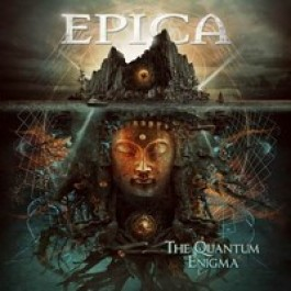 The Quantum Enigma [CD]