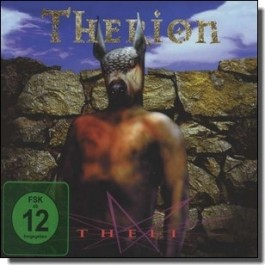 Theli [Deluxe Edition] [CD+DVD]