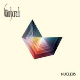 Nucleus [Limited Edition] [CD]