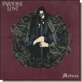 Medusa [LP]