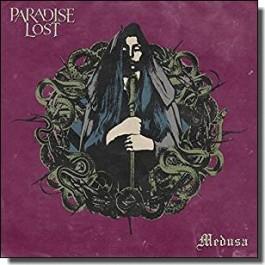 Medusa [CD]