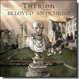 Beloved Antichrist [3CD]