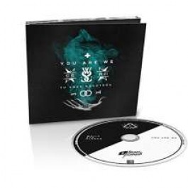 You Are We [Digipak Edition] [CD]