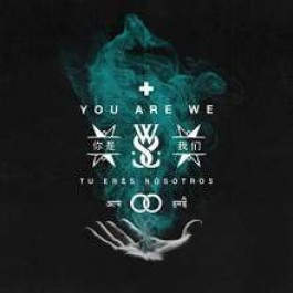You Are We [CD]