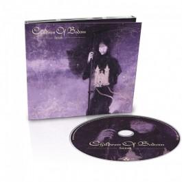 Hexed [Deluxe Edition] [CD]
