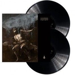 I Loved You At Your Darkest [2LP]