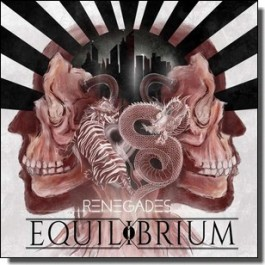 Renegades [LP]