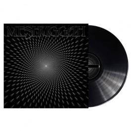 Meshuggah EP [LP]