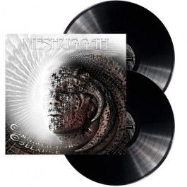 Contradictions Collapse [2LP]