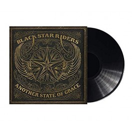 Another State of Grace [LP]