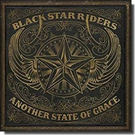 Another State of Grace [CD]