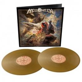 Helloween [Gold Edition] [2LP]