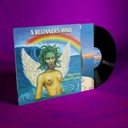 A Beginner's Mind [LP]