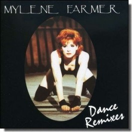 Dance Remixes [2CD]