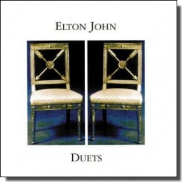 Duets [CD]
