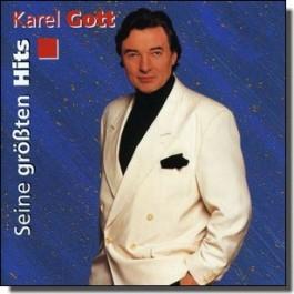 Seine größten Hits [CD]
