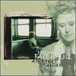 A Perfect Stranger: The Island Anthology [2CD]
