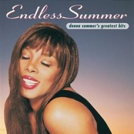 Endless Summer: Greatest Hits [CD]