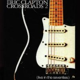 Crossroads 2: Live in the Seventies [4CD]