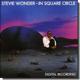 In Square Circle [CD]