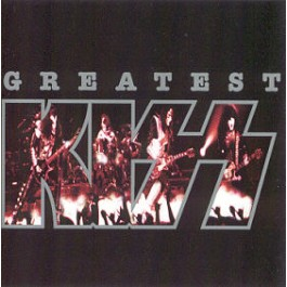 Greatest [CD]
