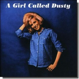 A Girl Called Dusty [CD]