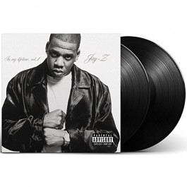 In My Lifetime, Vol. 1 [2LP]