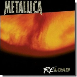Reload [CD]