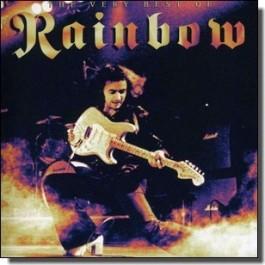 The Very Best of Rainbow [CD]