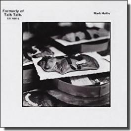 Mark Hollis [CD]