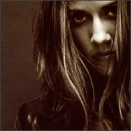Sheryl Crow [CD]
