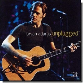 Unplugged [CD]