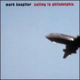 Sailing to Philadelphia [CD]