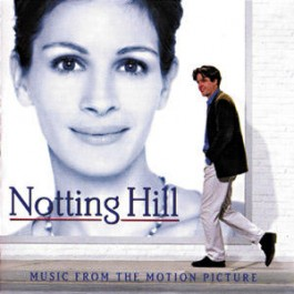 Notting Hill [CD]