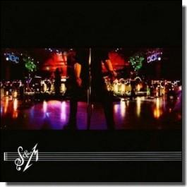 S&M [2CD]