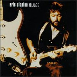Blues [Collector's Edition] [2CD]
