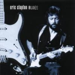 Blues [CD]
