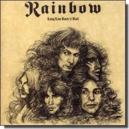 Long Live Rock 'n' Roll [CD]