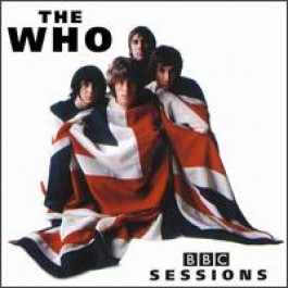 BBC Sessions [CD]